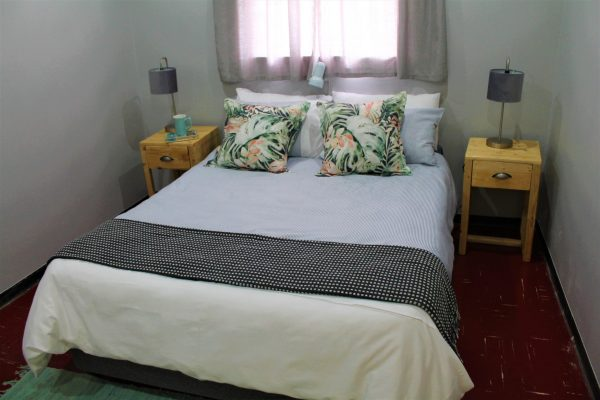 double-bed-accommodation