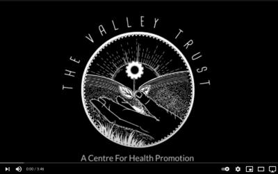 The Valley Trust – Khulakahle Mntwana – Video