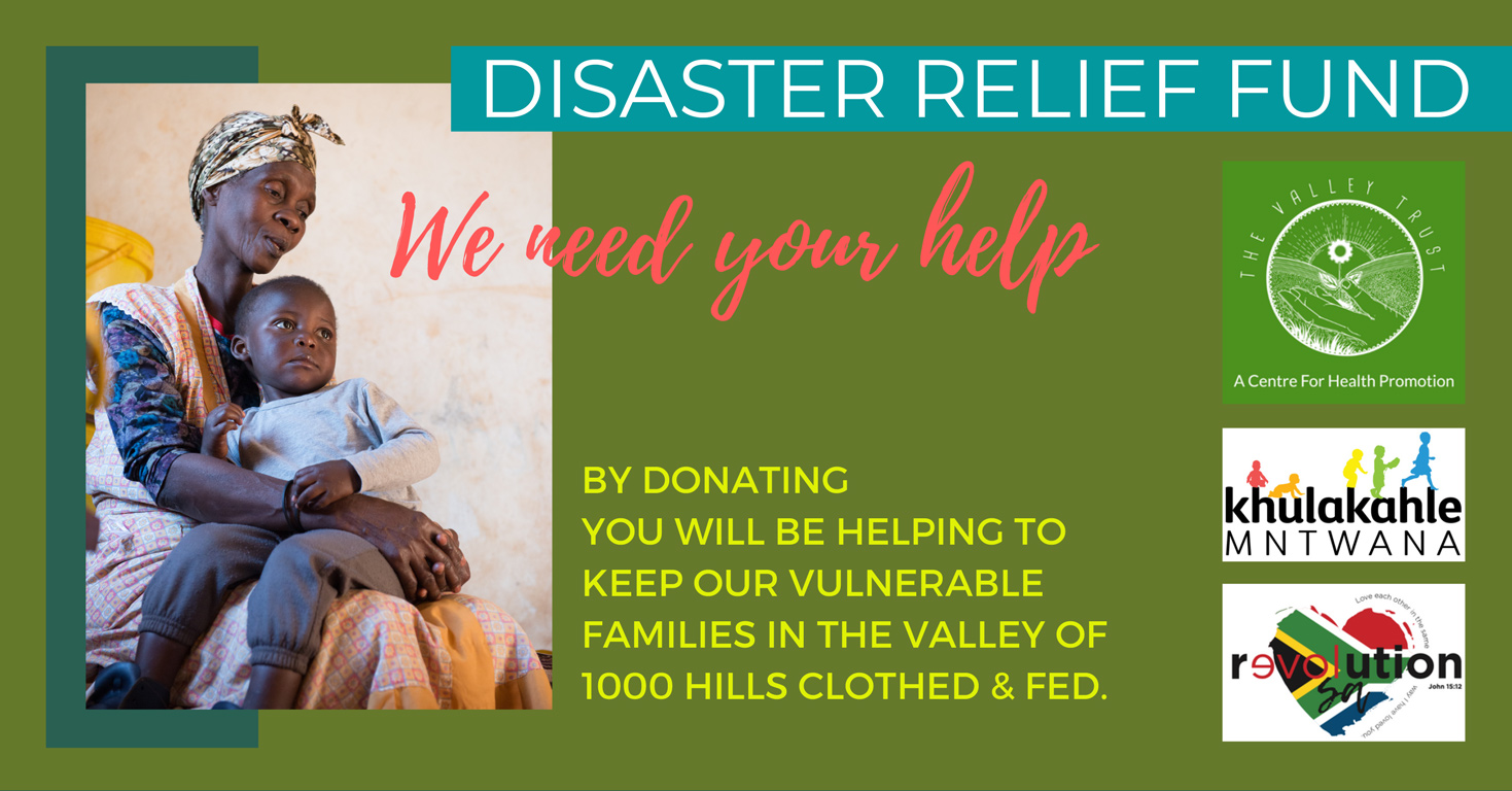 TVT-Disaster-Relief-Fund